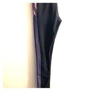 Full length leggings 98 Degree By Reflex